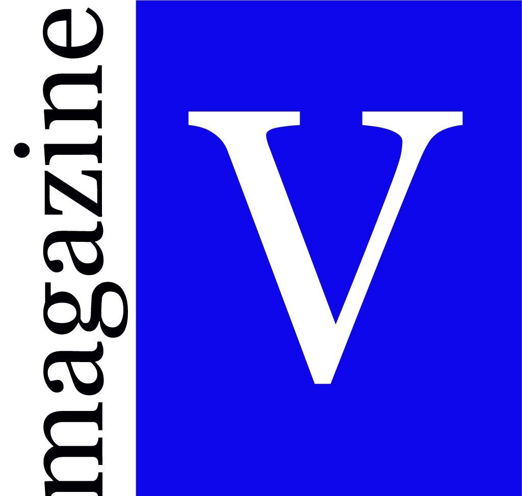 logo per i post del magazine
