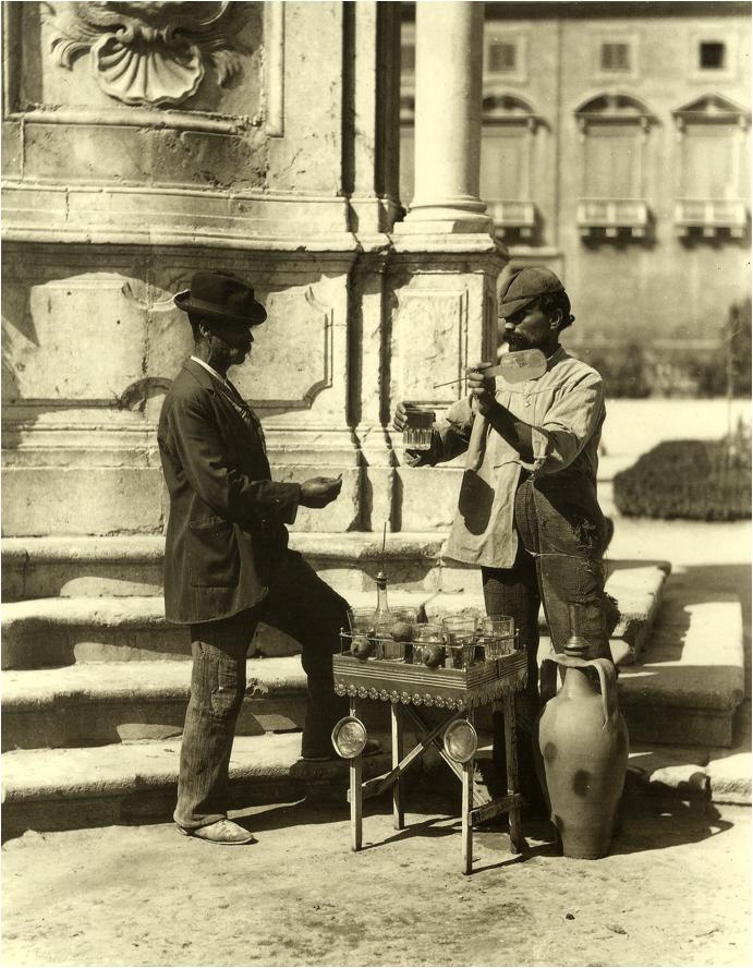 Auguri Di Natale In Dialetto Siciliano.Il Dialetto Siciliano Attraverso I Secoli E La Poesia Popolare Iii