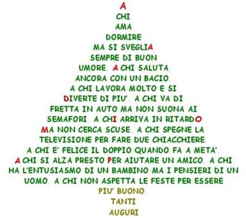 Buon Natale Zecchino Doro Testo.Buon Natale In Allegria Testo Disegni Di Natale 2019