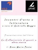 brochure 16 maggio