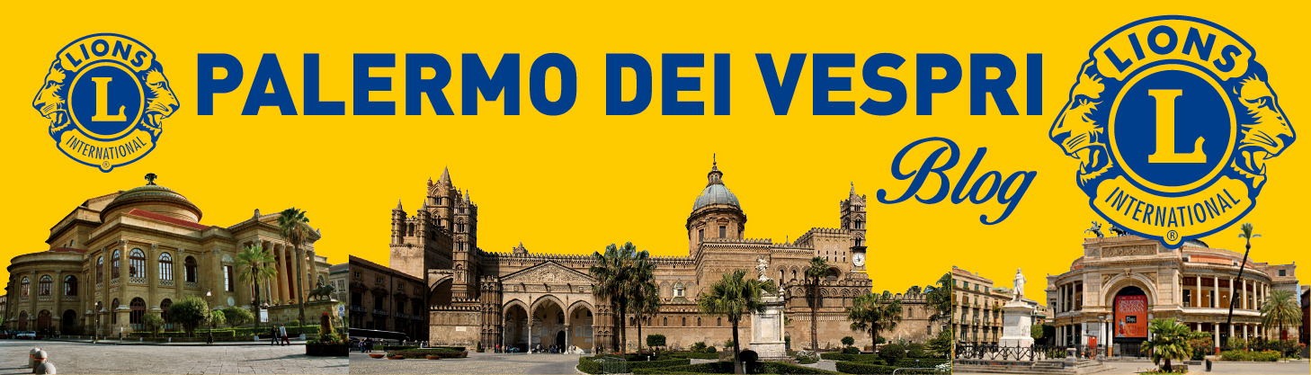 Lions Palermo dei Vespri