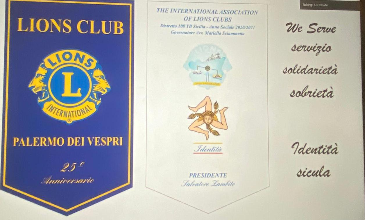 gagliardetto club